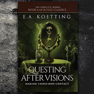 newsletter-questing-visions-ea-koetting-compressor