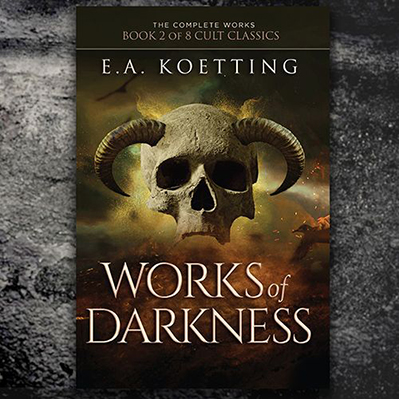 newsletter-works-darkness-ea-koetting-compressor