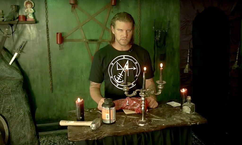 ritual-hire-ea-koetting-compressor - Become A Living God