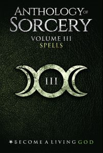 spells-anthology-sorcery-three-compressor (1)
