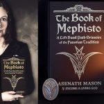 book-mephisto-asenath-mason-author-book-amulet-compressor