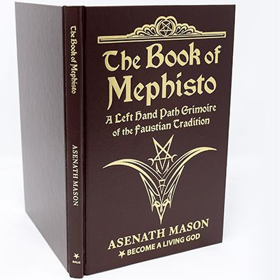 catalog-book-mephisto-asenath-mason-four-compressor