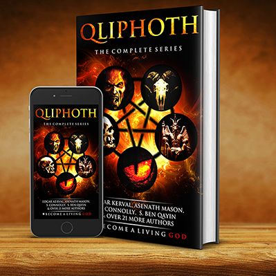 catalog-qliphoth-complete-edition-edgar-kerval-compressor