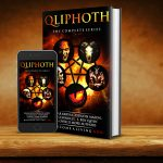 thumbnail-qliphoth-compendium-edgar-kerval