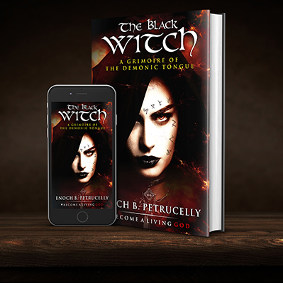 catalog-black-witch-enoch-b-petrucelly