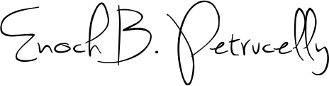 signature-enoch-b-petrucelly