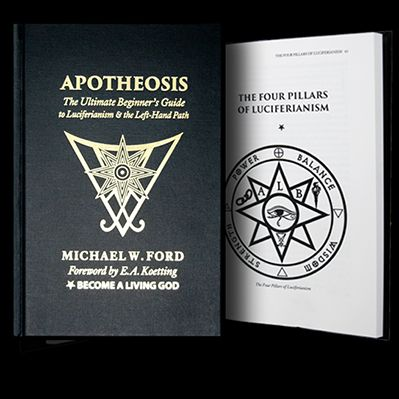 catalog-apotheosis-michael-w-ford-compressor