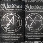 compendium-abaddon-stone-compressor