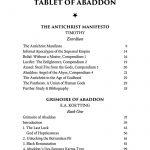 compendium-abaddon-toc-1-compressor