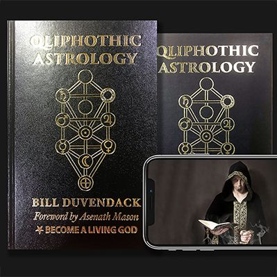 catalog-qliphothic-astrology-bill-duvendack-compressor