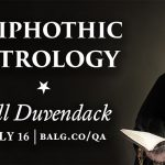 qliphothic-astrology-bill-duvendack-compressor