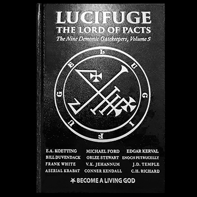 catalog-compendium-lucifuge-ea-koetting
