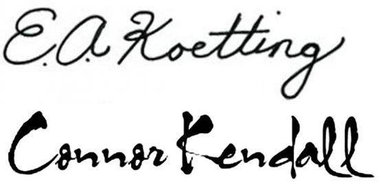 signature-ea-koetting-conner-kendall-compressor