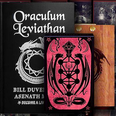 catalog-oraculum-leviathan-compressor