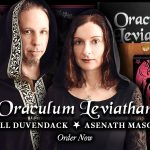 oraculum-leviathan-asenath-mason-bill-duvendack-compressor