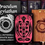 oraculum-leviathan-cards-deck-text-1000-compressor