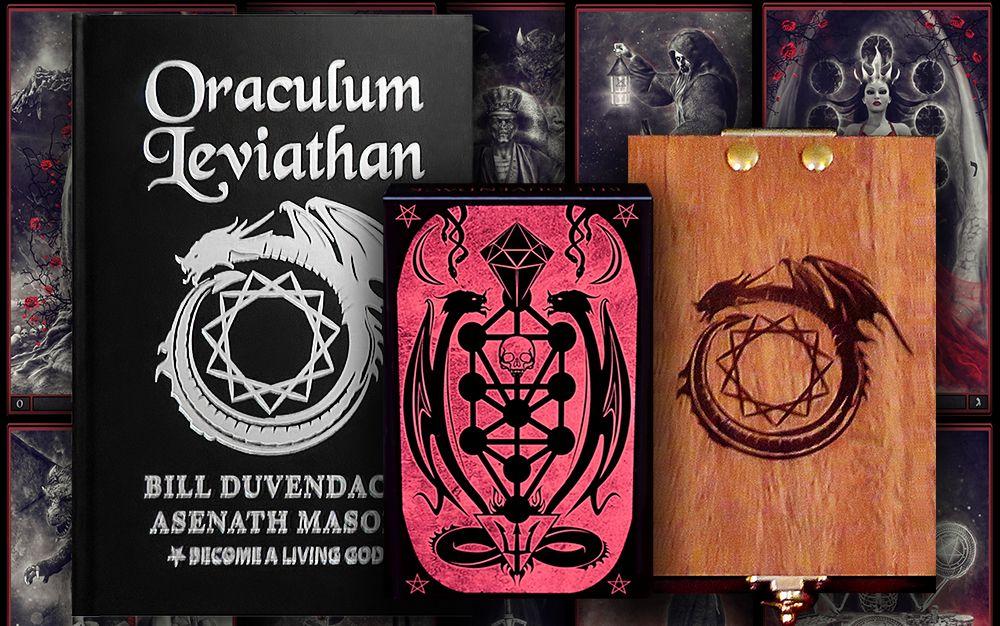 oraculum-leviathan-tarot-complete-asenath-mason-bill-duvendack-small-compressor