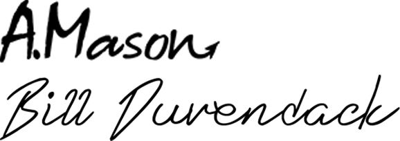 signature-asenath-mason-bill-duvendack-compressor