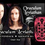 thumbnail-oraculum-leviathan-2-og