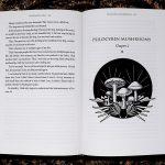 herbarium-diabolicum-chapter-edgar-kerval-ea-koetting