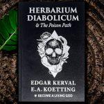 herbarium-diabolicum-edgar-kerval-text
