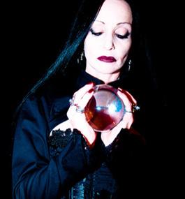 Mastering Divination